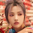 (G)I-DLE's Agency Confirms Jeon Soyeon Is Preparing For Solo Comeback
