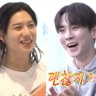 """Watch: SHINee's Taemin Reveals His Home For 1st Time + Key Shows Off His Cooking Skills In """"Home Alone"""" (""""I Live Alone"""") Preview"""
