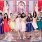 """TWICE's """"What Is Love?"""" Becomes Their Fastest MV To Hit 500 Million Views"""