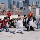 """SEVENTEEN's """"Don't Wanna Cry"""" Becomes Their 1st MV To Hit 200 Million Views"""