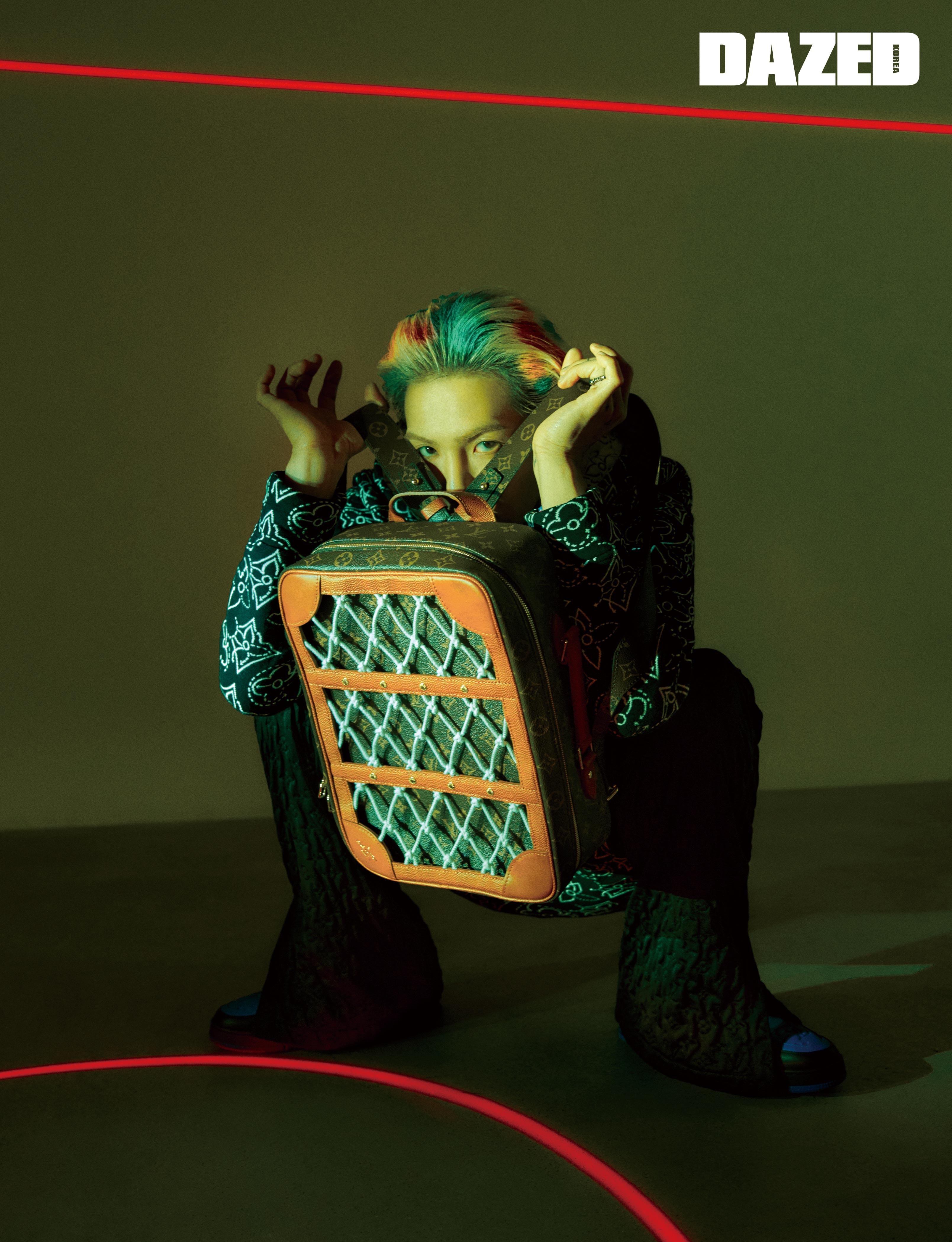 Song Mino 6