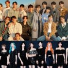 Update: KCON:TACT 4 U Announces 3rd Lineup Of Performers