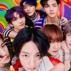 """NCT DREAM Tops Oricon's Weekly Album Chart With """"Hot Sauce"""""""
