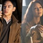 """6 Action Scenes From Episodes 13-14 Of """"Taxi Driver"""" That Had Us In Awe"""