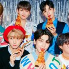 Update: UP10TION Reveals June Comeback Date + What To Look Forward To In Weeks Ahead