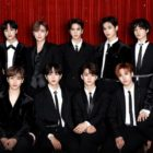 """THE BOYZ Cancels Schedule For This Week + Ju Haknyeon And Younghoon To Sit Out Part Of """"Kingdom"""" Finale Performance Due To Injury"""
