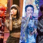 """""""Kingdom"""" Shares Exciting Behind-The-Scenes Photos Of """"No Limit"""" Collab Performances"""