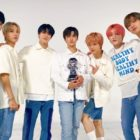 """Watch: NCT DREAM Takes 6th Win For """"Hot Sauce"""" On """"M Countdown""""; Performances By EVERGLOW, Oh My Girl, ENHYPEN, And More"""