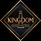 """Listen: """"Kingdom"""" Drops Previews Of Groups' New Songs For Final Battle + Explains How Digital Scores Will Be Calculated"""