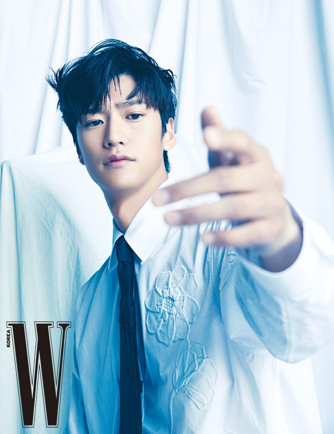 Na In Woo 3