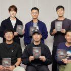 Yoo Yeon Seok, Ha Jung Woo, Hwang Jung Min, And More Confirmed For New Crime Drama