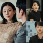"""Lee Bo Young, Kim Seo Hyung, And Cha Hak Yeon Take Part In Unexpected Developments In """"Mine"""""""
