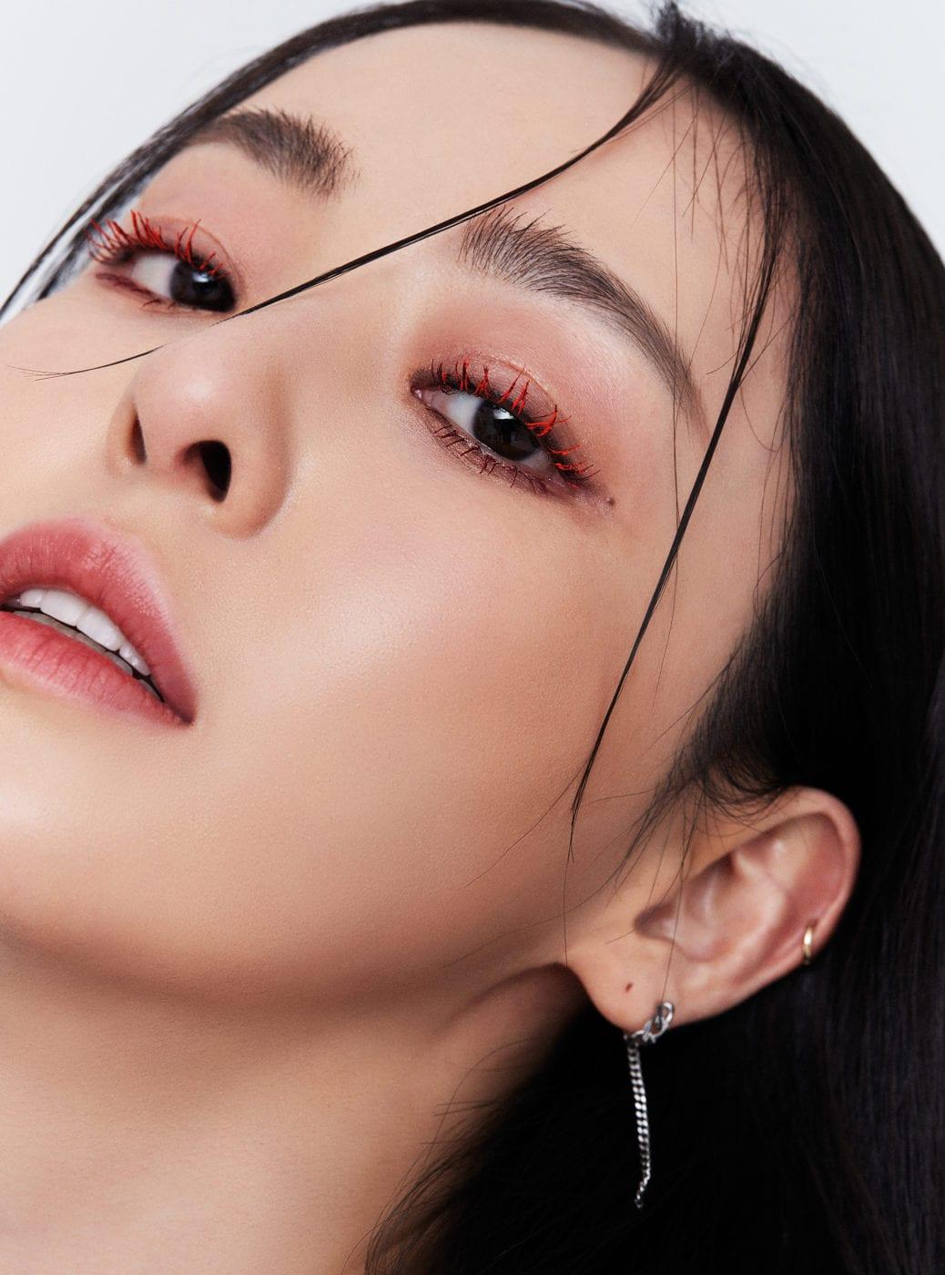 Lee Da Hee 8