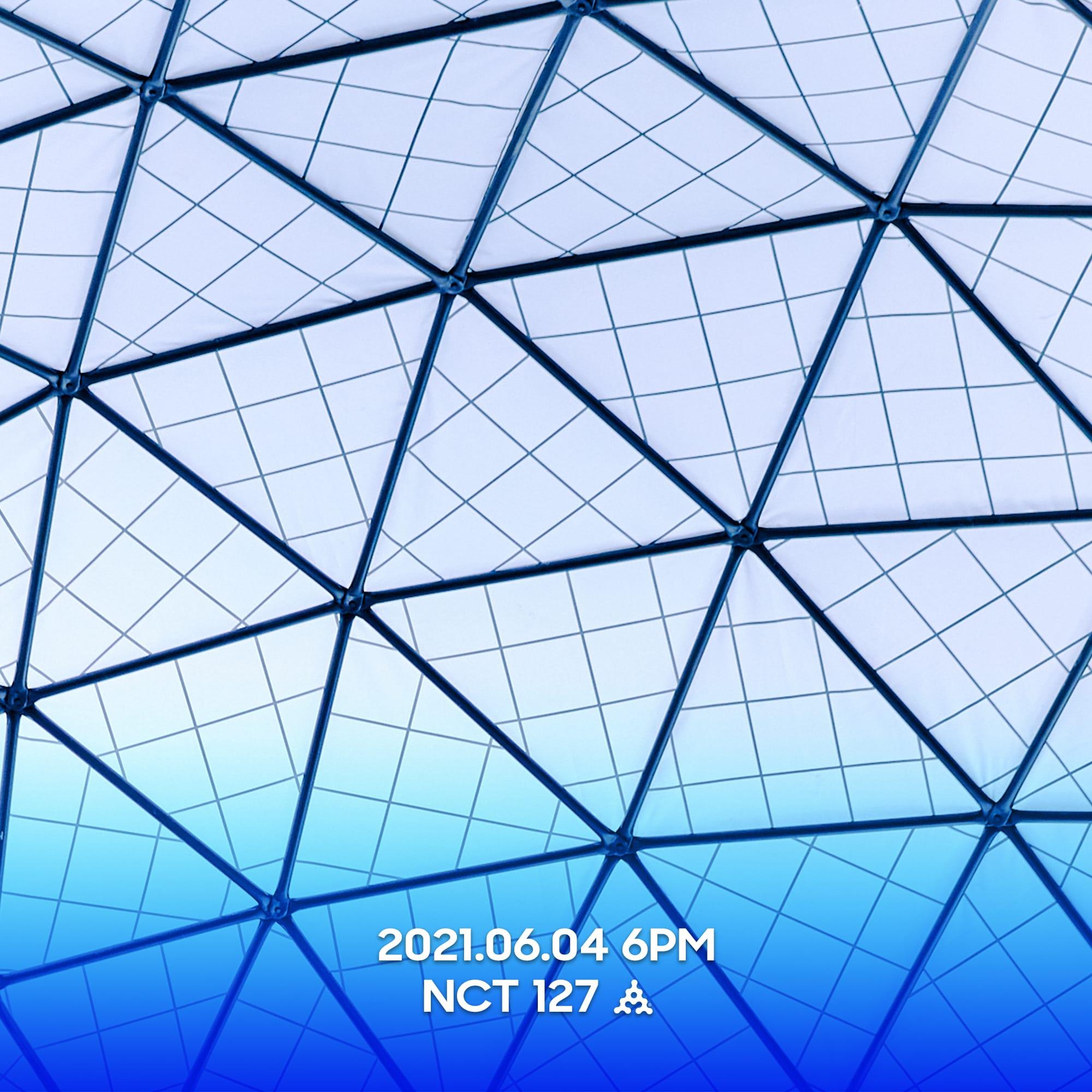 nct 127 save 3