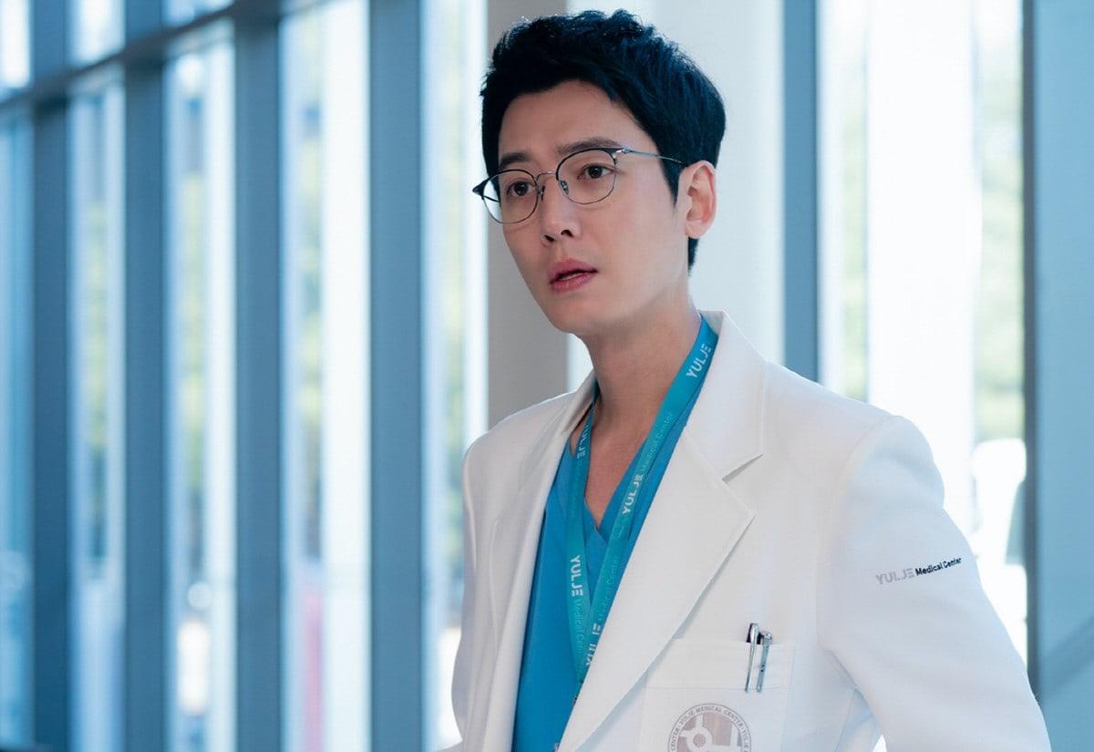 Karakter Drama Korea Berdasarkan Zodiak