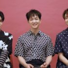 Watch: SHINee's Onew, DAY6's Wonpil, And GOT7's Youngjae Test How Romantic They Are