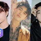 QUIZ: Which Idol Will Take You To Go See The Fireworks This Year?