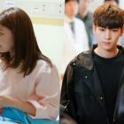 """Sooyoung And Choi Tae Joon End Up In A Sticky Situation At The Hospital In """"So I Married The Anti-Fan"""""""