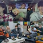 """Watch: GOT7's Youngjae, (G)I-DLE's Minnie, Han Hyun Min, And More Enjoy Wild College Life In """"So Not Worth It"""" Main Teaser"""