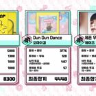 """Watch: BTS Takes 5th Win For """"Butter"""" On """"Music Core""""; Performances By MONSTA X, MAMAMOO, Red Velvet's Joy, And More"""