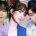 SF9's Jaeyoon, WJSN's SeolA, BAE173's Hangyul, And More Idols Cast In Upcoming Fantasy Romance Web Drama