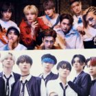 """Stray Kids' And ATEEZ's """"Kingdom"""" Songs Make Top 6 On Billboard's World Digital Song Sales Chart"""