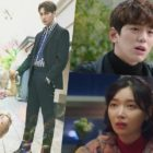 """3 Moments Of Realistic Friendship Between Sooyoung, Kim Min Kyu, And Kim Ha Kyung In """"So I Married The Anti-Fan"""""""