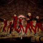"Super Junior's ""MAMACITA"" Becomes Their 5th MV To Hit 100 Million Views"