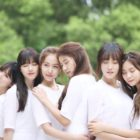6 Refreshing GFRIEND Hits That Are Perfect For Summer