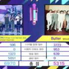 """Watch: TXT Takes 4th Win For """"0X1=LOVESONG"""" On """"Music Bank""""; Performances By TWICE, MONSTA X, And More"""