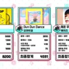 """Watch: BTS Takes 7th Win For """"Butter"""" On """"Music Core""""; Performances By TWICE, MONSTA X, WEi, And More"""
