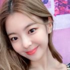 JYP Issues Response After Former Classmate Accusing ITZY's Lia Of School Bullying Is Cleared Of Defamation Charges
