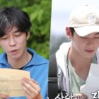 """Watch: """"Master In The House"""" Gives Warm Send-Off To Cha Eun Woo And Shin Sung Rok In Next Week's Preview"""