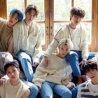 Stray Kids Confirmed To Be Preparing For New Music Release