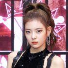 JYP Announces Plans To Request Reinvestigation Into ITZY's Lia's Case + Explains Details
