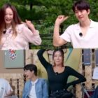 """Watch: """"The Sixth Sense 2"""" Previews EXO's Kai, 2PM's Junho, And More As Upcoming Guests"""