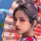 (G)I-DLE's Jeon Soyeon Announces Solo Comeback Date + Drops 1st Teaser