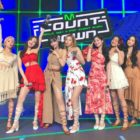"""Watch: TWICE Takes 1st Win For """"Alcohol-Free"""" On """"M Countdown""""; Performances By Brave Girls, TXT, GOT7's BamBam And Yugyeom, And More"""