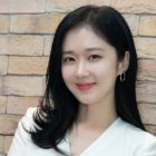 """Jang Nara Praises """"Sell Your Haunted House"""" Co-Star Jung Yong Hwa, Reflects On Her 20th Debut Anniversary, And More"""