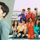 """12 Episodes Of """"Running Man"""" To Re-Watch When You're Missing Lee Kwang Soo"""