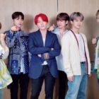 iKON Becomes 2nd YG Group To Launch Weverse Fan Community