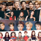 12 More K-Pop Tracks That Never Got A Music Show Win, But Definitely Deserved One