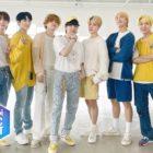 "BTS's ""Butter"" Remains No. 1; Soompi's K-Pop Music Chart 2021, June Week 3"
