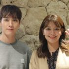 """Choi Tae Joon, Sooyoung, And More Bid Farewell To """"So I Married The Anti-Fan"""""""