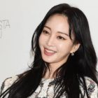 Han Ye Seul To Take Legal Action Against YouTubers And Hate Commenters For Spreading False Rumors