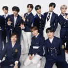 THE BOYZ's Agency Takes Legal Action Against Sasaengs + Issues Warning To Perpetrators