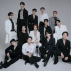 All 13 SEVENTEEN Members Renew Contracts With Pledis Entertainment