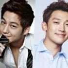 Kim Bum In Talks To Join Rain In New Fantasy Drama