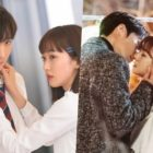 """""""The Penthouse 3"""" Rated Most Buzzworthy Drama For 3rd Week + Hyeri And Jang Ki Yong Top Actor Rankings"""