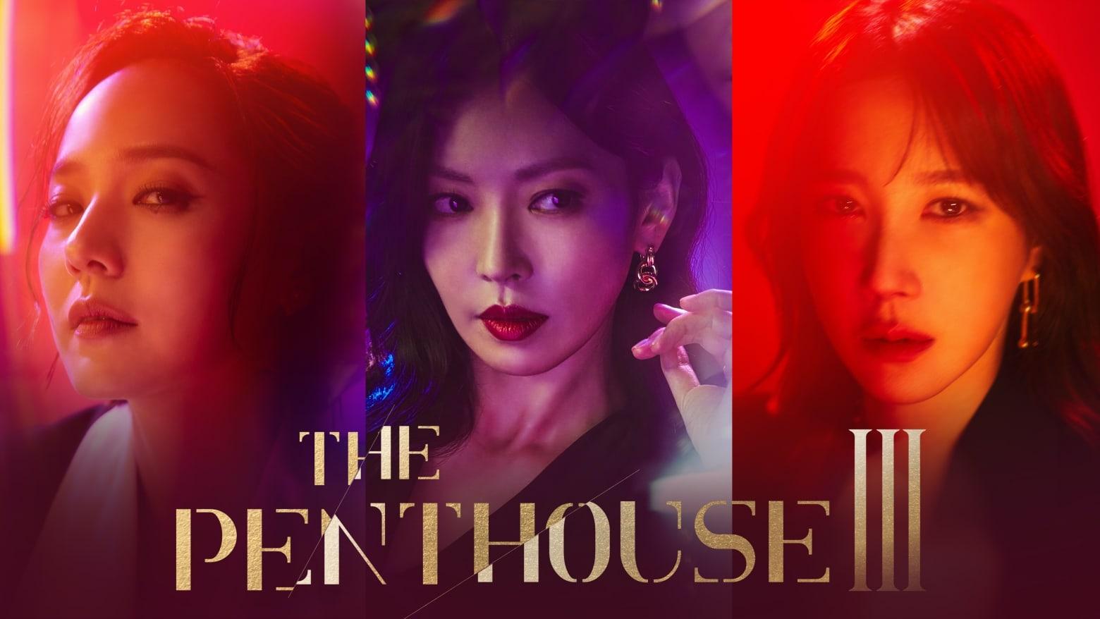 Penthouse 3 top5